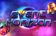 Event Horizon играть в Вулкане Вегас