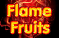 Flame Fruits в казино Вулкан Вегас онлайн