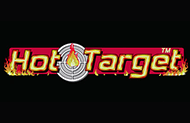 Hot Target зеркало Вулкана